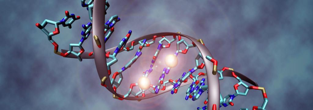 4096px-DNA_methylation-e1456675114370-1024x361